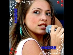 Hadise A Song for My Mother mp3