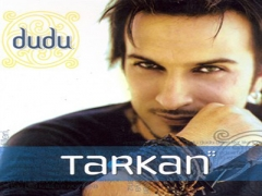 Tarkan Dudu mp3