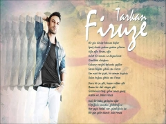 Tarkan Firuze mp3